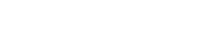 fleming logo white